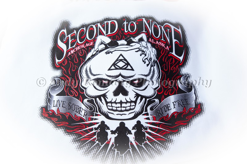 Second to None 5yr Ann August 26, 2012 0001