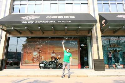 IMG_7177 Shanghai Harley-Davidson