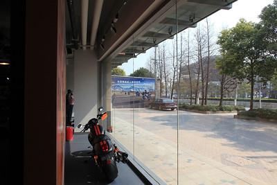 IMG_7193 Shanghai Harley-Davidson
