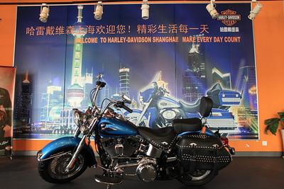 IMG_7191 Shanghai Harley-Davidson