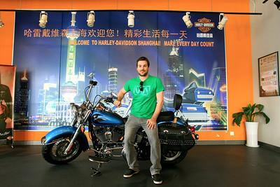 IMG_7194 Shanghai Harley-Davidson