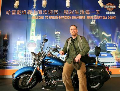 IMG_7197 Shanghai Harley-Davidson