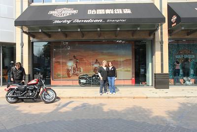 IMG_7175 Shanghai Harley-Davidson