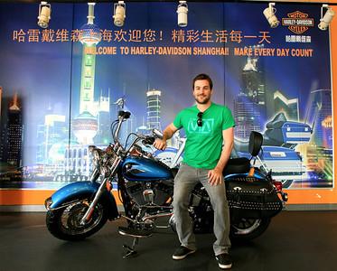 IMG_7195 Shanghai Harley-Davidson