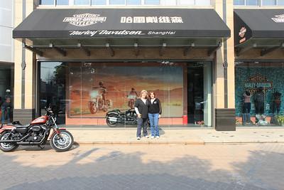 IMG_7174 Shanghai Harley-Davidson
