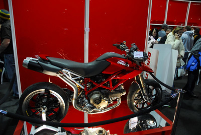 Want one of these too... She said no more bikes.. boohoo`