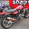 Nice Kawasaki Z900
