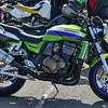 Kawasaki ZRX1200 Lawson
