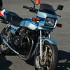 Kawasaki 1100R
