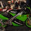 Kawasaki KR-1S