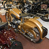 Douglas Gold Bike