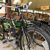 LMC Motorcycle