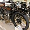 New Hudson 1926 Viper Vitesse
