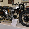 1929 Norton CS1