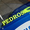 Pedrosa Screen
