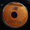 SUmnbeam Tank Badge