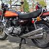 Kawasaki Z9001974