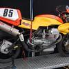 Moto Guzzi 1000 Racer