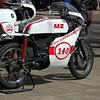 MZ Racer