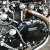 Egli Vincent Engine