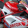 Troy Baylis Ducati 1098