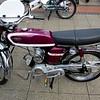Yamaha FS1-E
