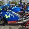 Honda RSW Pedrosa