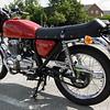 Honda 400 Four