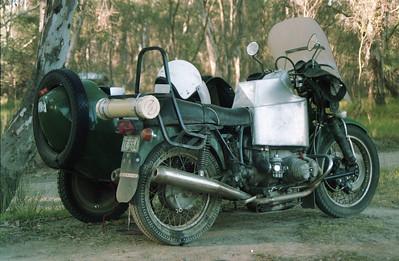 sidecar 4