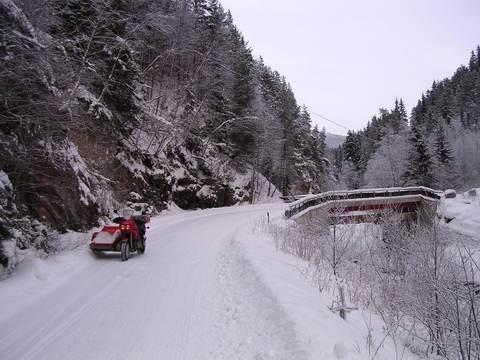 norwegen6-480