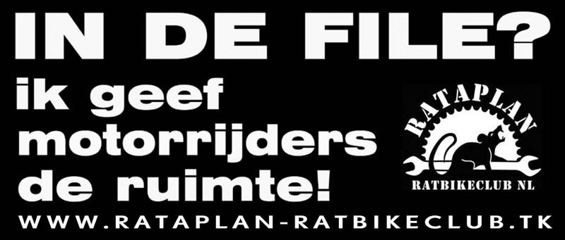 FilestickerRataplan_gr
