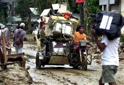 Manila-sidecar-moving
