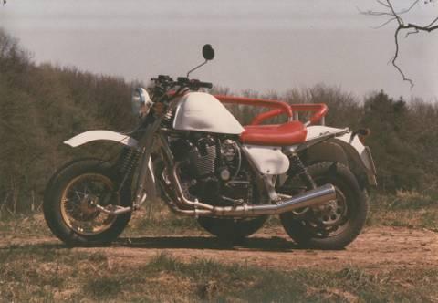 HU-Wasp-FJ1200d