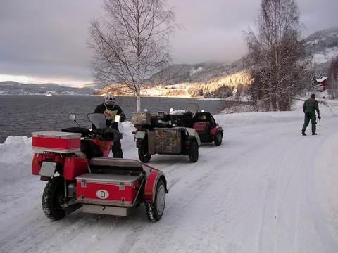 Norwegen2-480