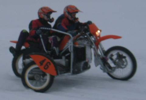 TL1000-Schnee