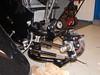 SteeringA20051106
