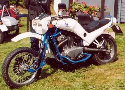 vx800-vorn-links-480