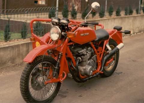 HU-Honda-four