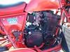 JoWeGsx750motor-rechts