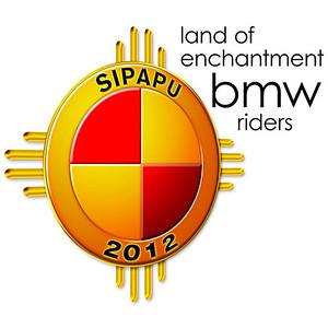 Sipapu 2012