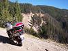 Fall Ride...10/30/2007