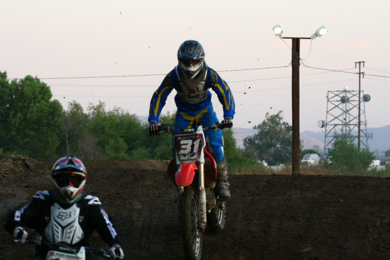 race223