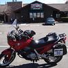 #7  Bennett's Bar-B-Que<br /> 3538 Peoria St, Aurora, CO 80010<br /> March 10  11:05am<br /> 1 point