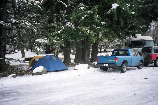 Sno Camp/05