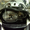 BestRest Products headlight cover.