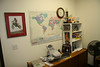 More of Holeshot\'s Office