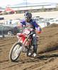 AV Fairgrounds 11-19-06 143
