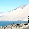 Versys, Atacama Desert Chile