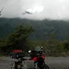 Versys near Osorno Volcano