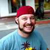 "Mike     <a href=""http://casablancahostel.wordpress.com/"">http://casablancahostel.wordpress.com/</a>"